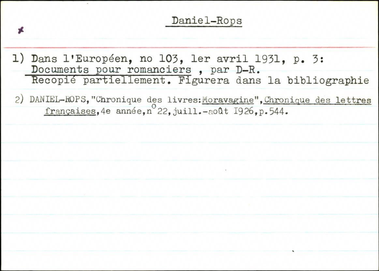 grammairien belge en 8 lettres