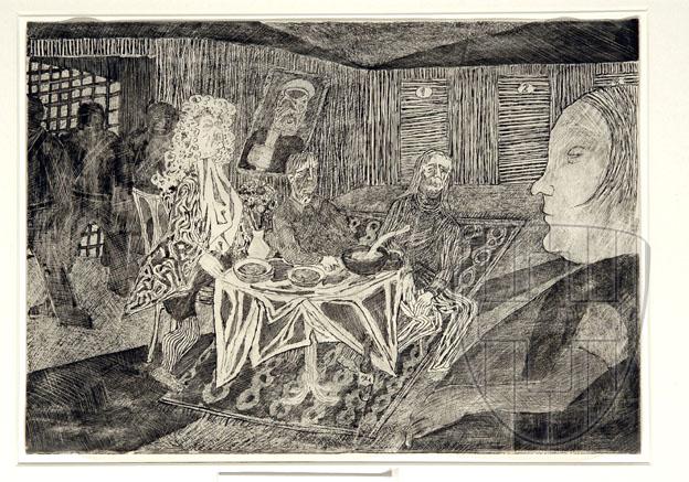friedrich drrenmatt by mike maass on prezi - Friedrich Durrenmatt Lebenslauf